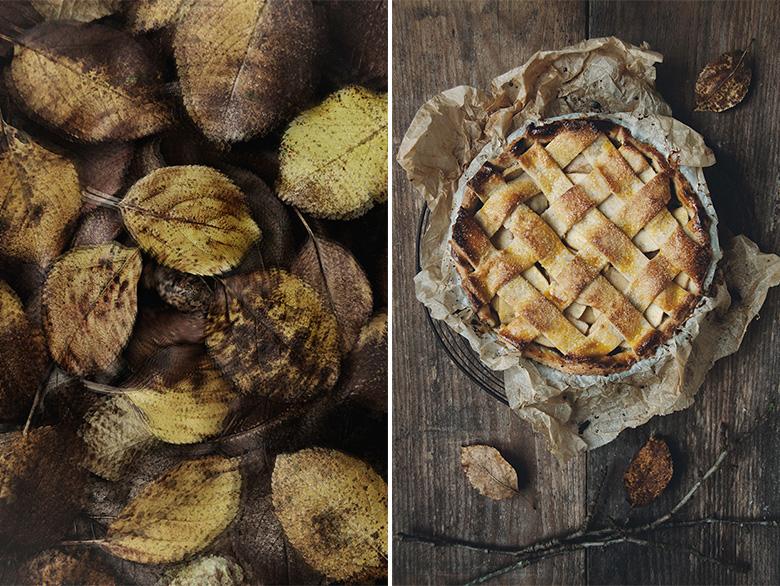 food i - photographie et stylisme culinaire - la cuisine de nathalie